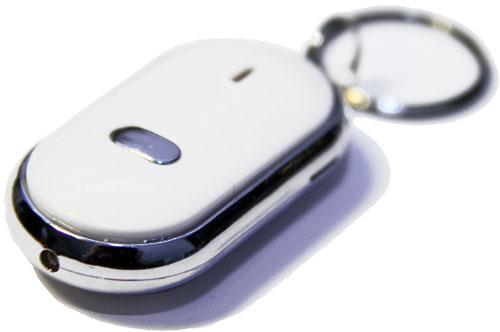 Handla från hela världen hos PricePi. key finder e0839b0fb57d2